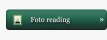 Fotoreading met online medium desteny