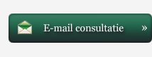 E-mail consult met online medium tancy