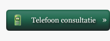 Telefoon consult met online medium tancy