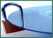 Privacybeleid bij online mediums - privacybeleid onlinemediums.be